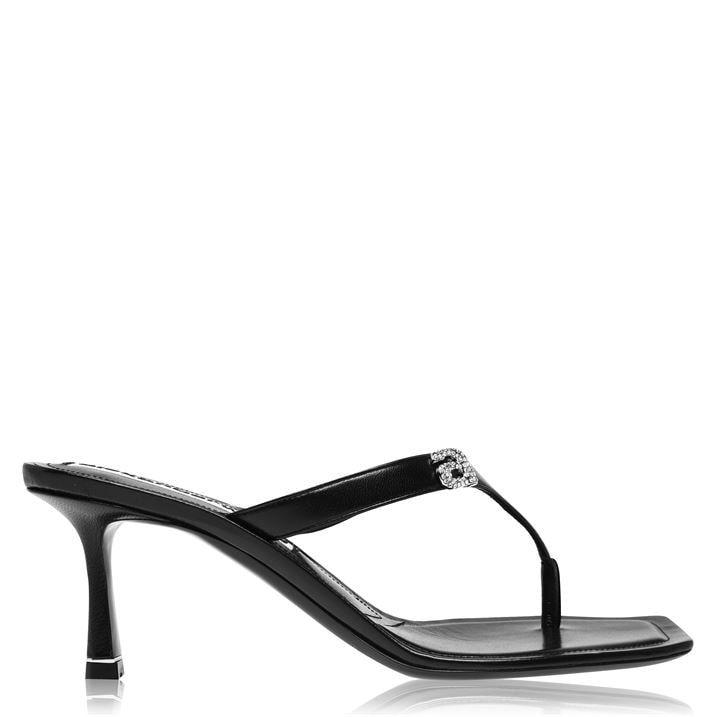 Ivy 65 Sandals