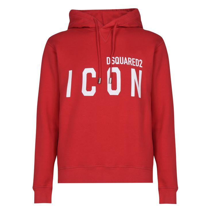 Icon Oth Hoodie