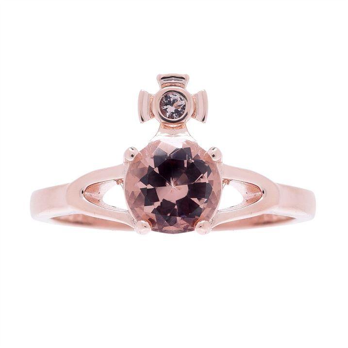 Reina Petite Ring