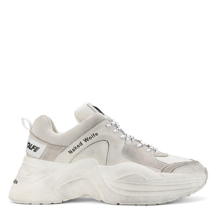 Titan Sneakers