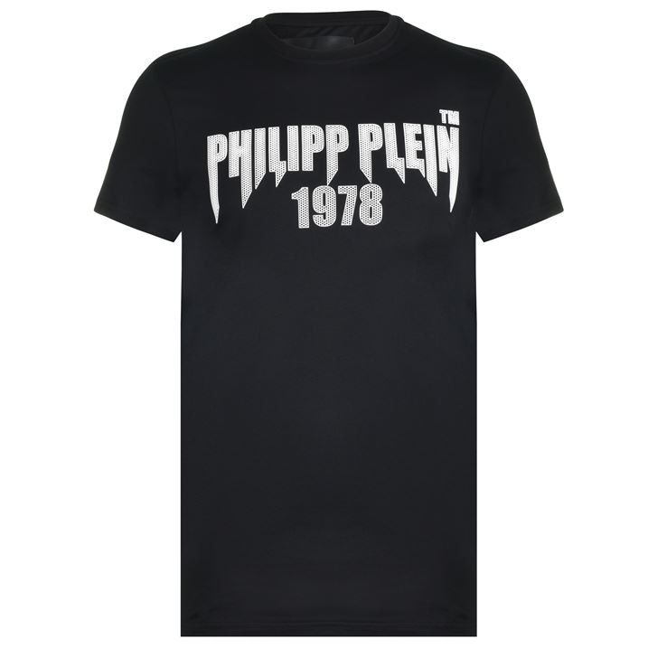 1978 Logo T Shirt