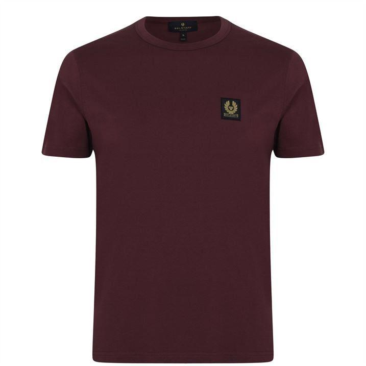 Throwley T Shirt