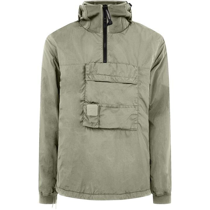 R OTH Jacket