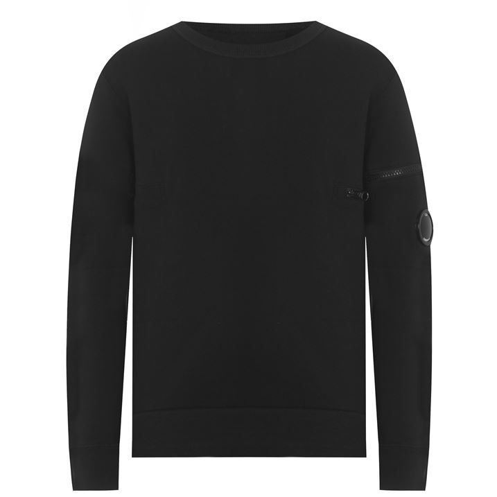 Junior Boys 78 Sweatshirt