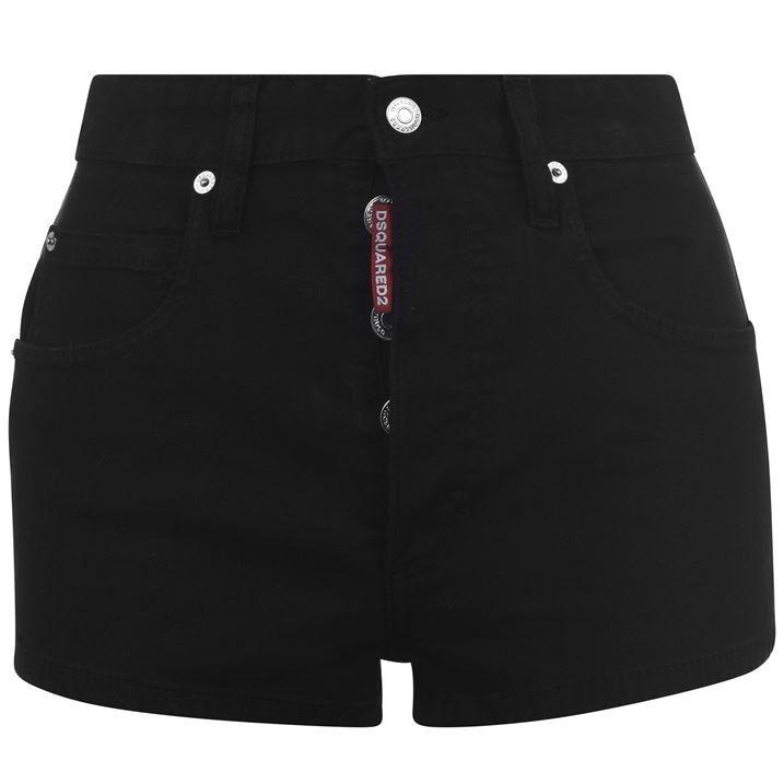 New Icon Shorts