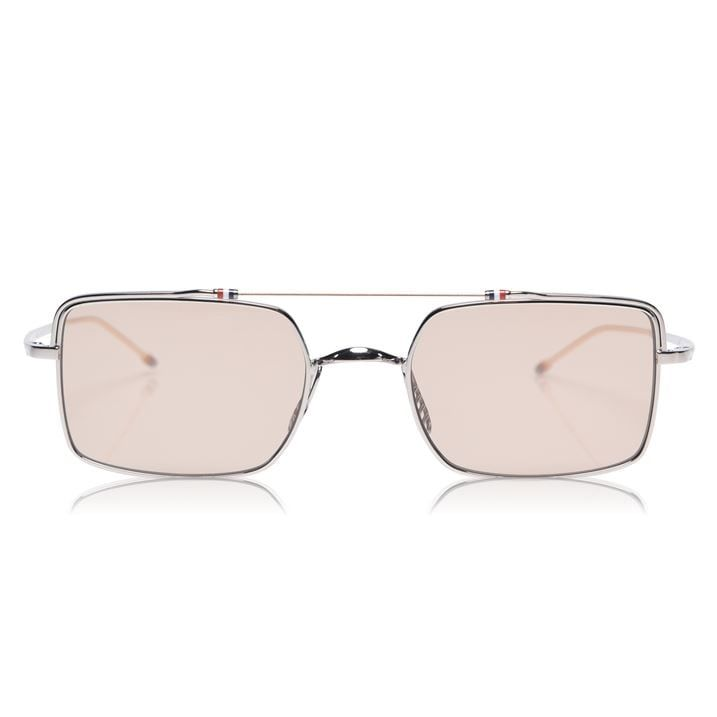 Tbs90949 Sunglasses