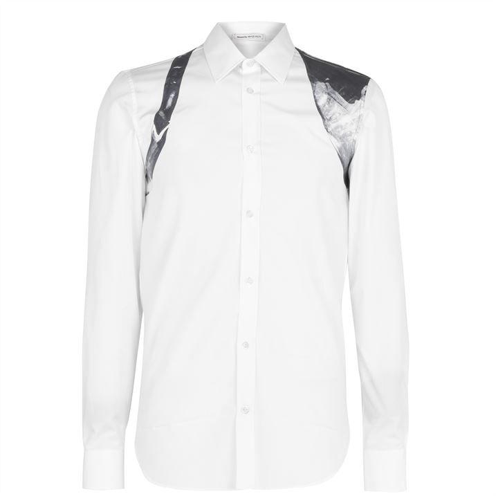 X Ray Shirt