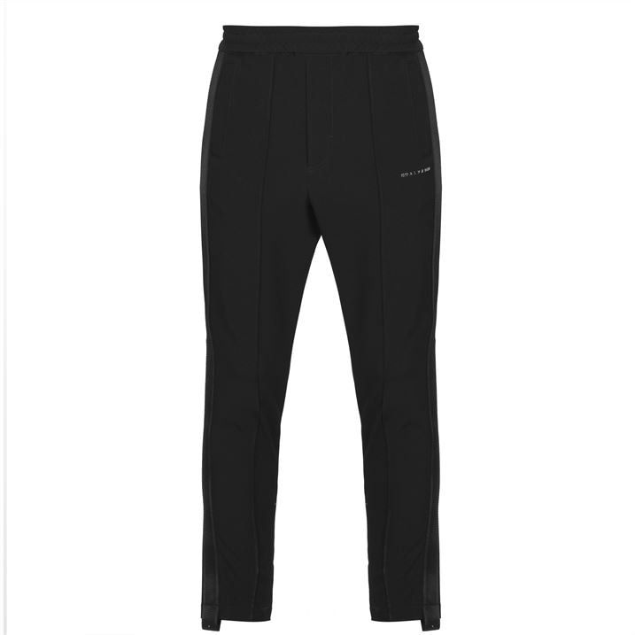 ALYX Trackpant 1 Sn11