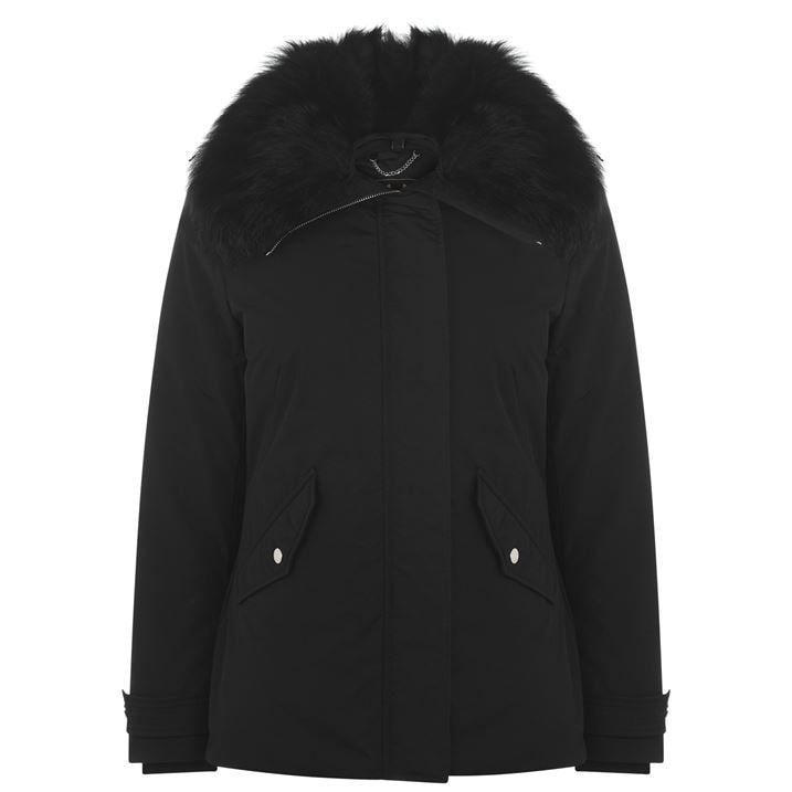 Petrel Jacket