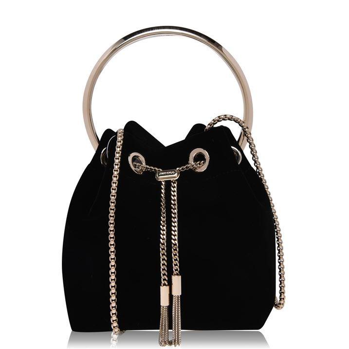 Bonbon Bucket Bag