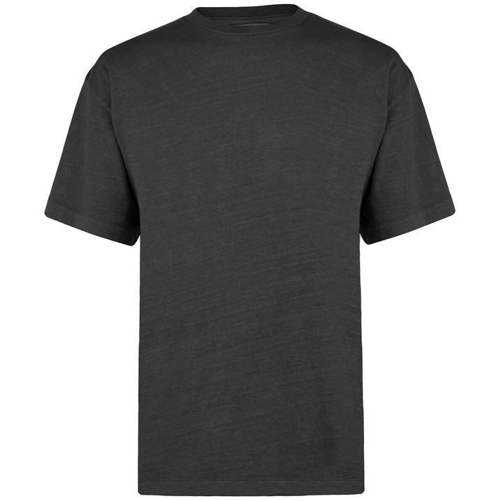 University T Shirt