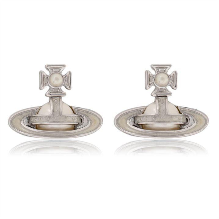 Simonetta Earrings