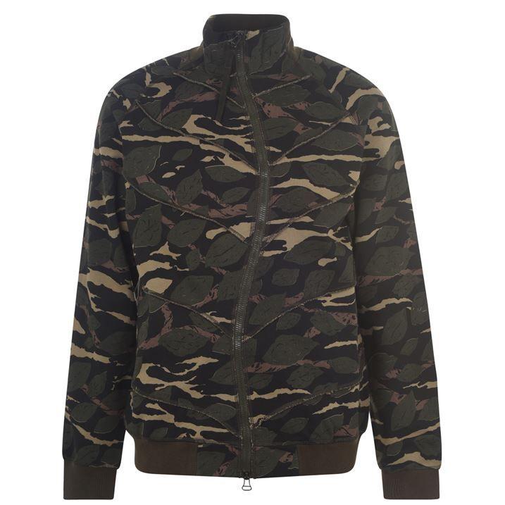 Chacruna Jacket