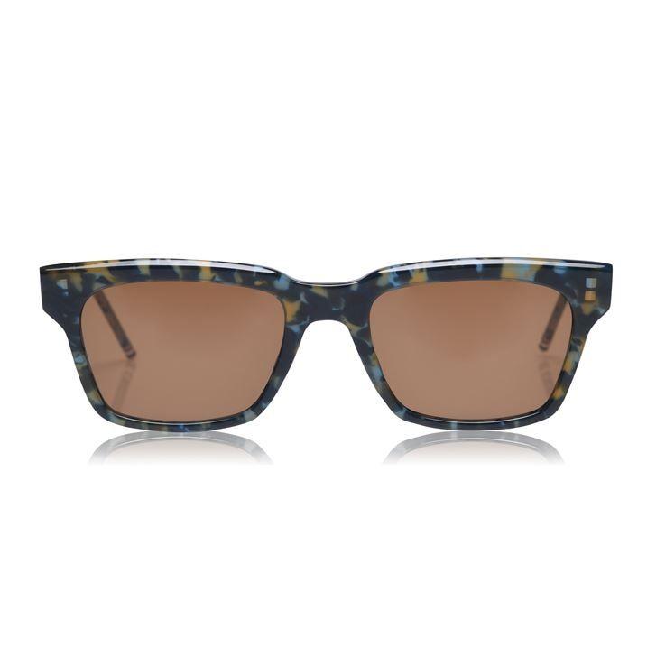 Tbs41854 Sunglasses