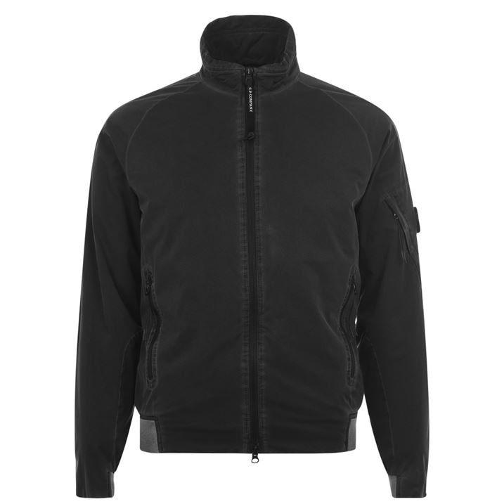 103a Short Jacket