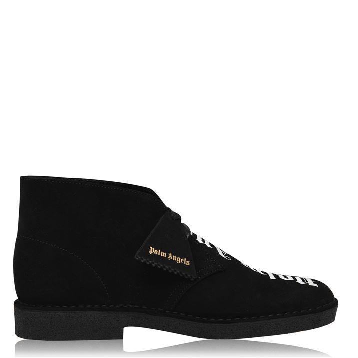 Originals Mens Desert Boots