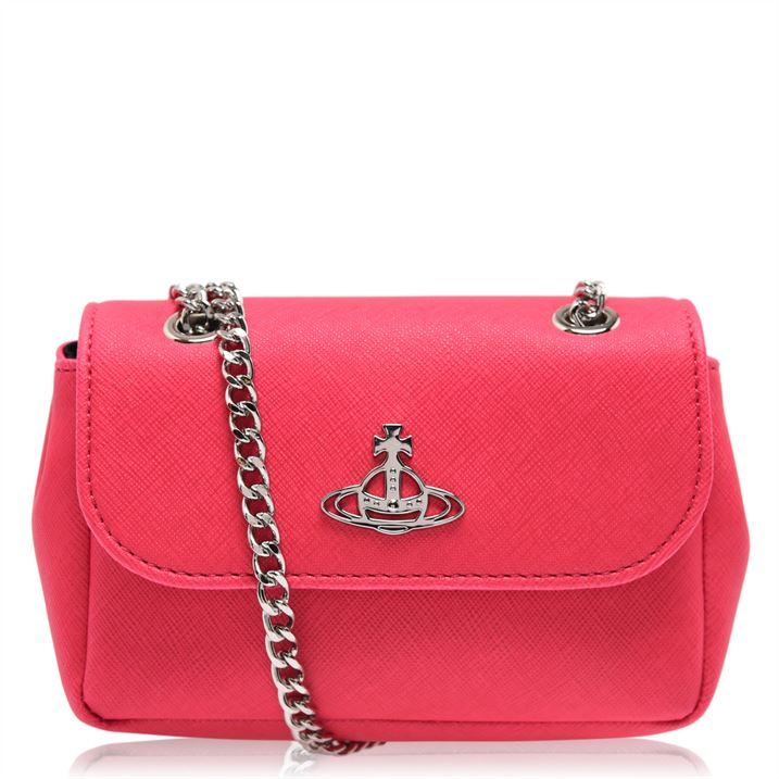 Derby Small Chain Bag