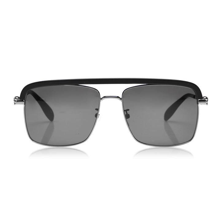 Am0258s Sunglasses