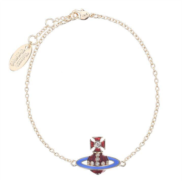 Regina Small Bracelet