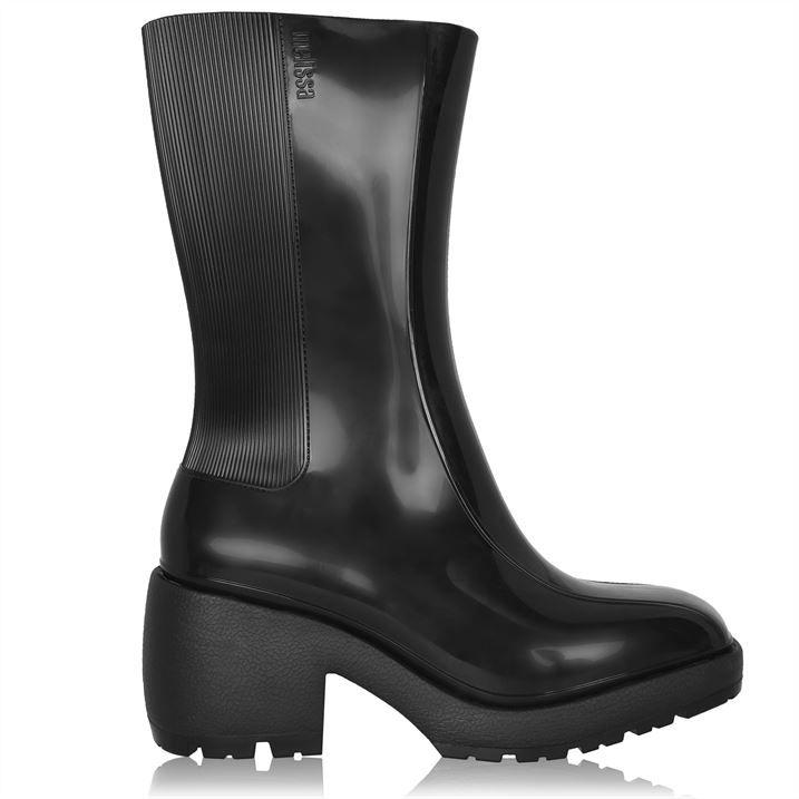 Nancy Boot Ld05