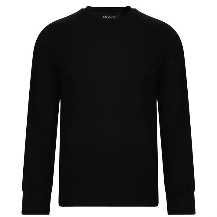 Shirt T Shirt