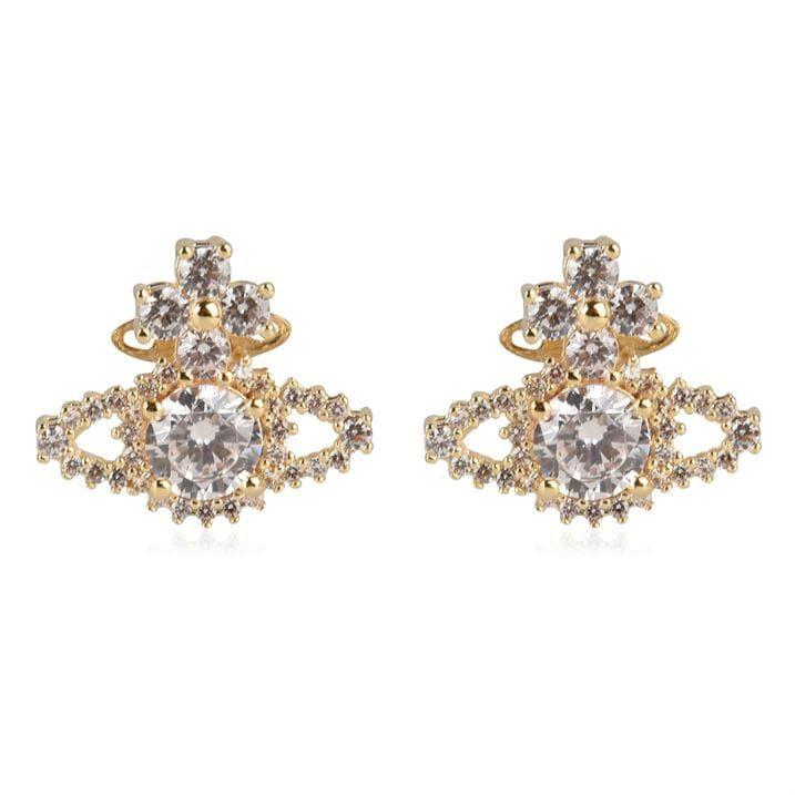 Valentina Earrings