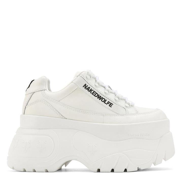 Sprinter Sneaker