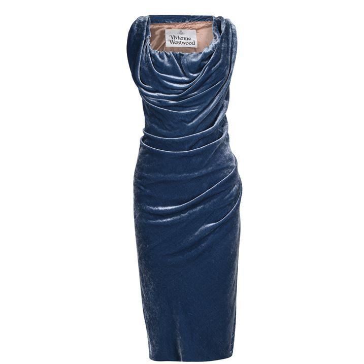 Ginnie Pencil Dress