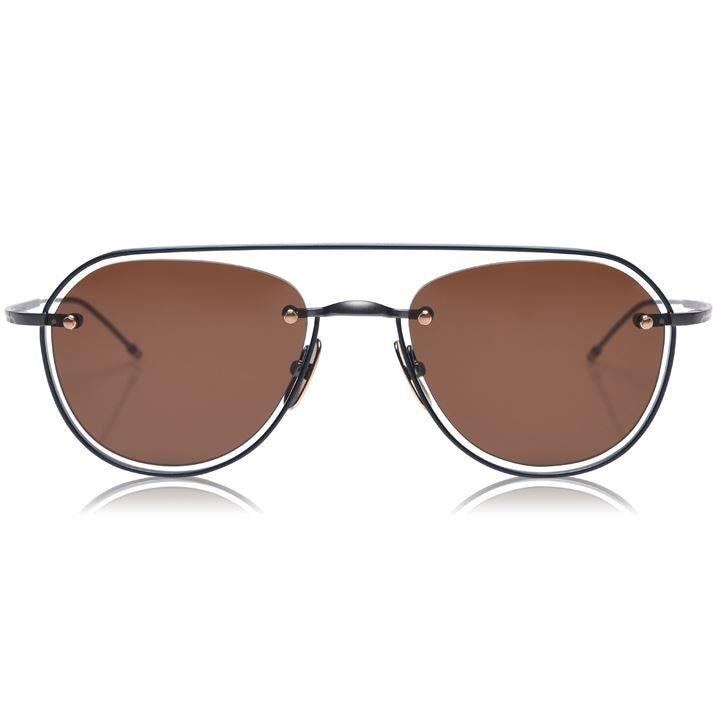 Tbs11252 Sunglasses