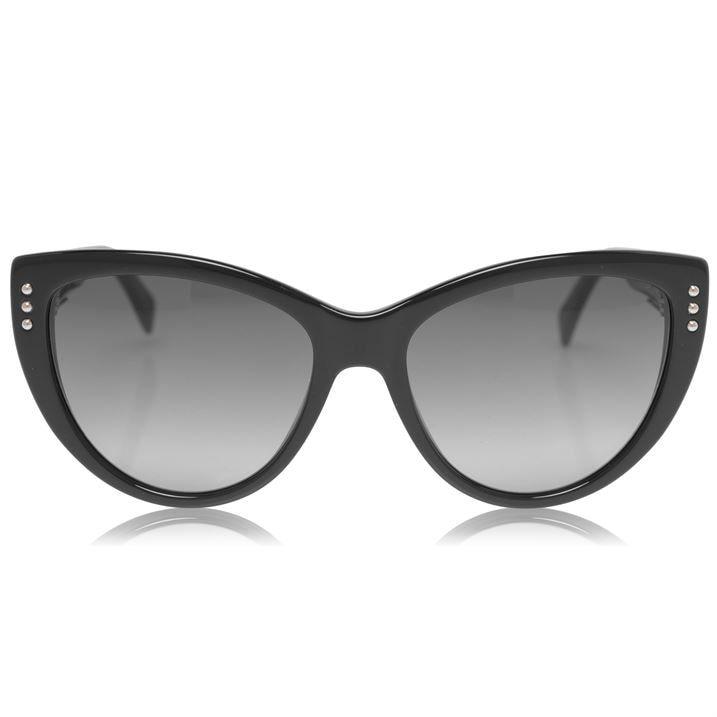 018 Sunglasses