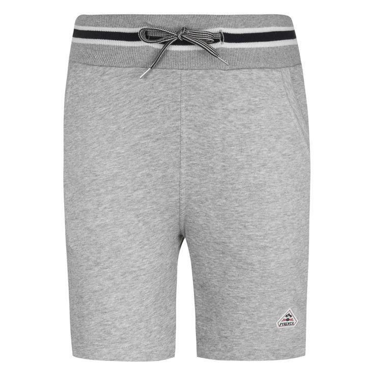 Mael Shorts