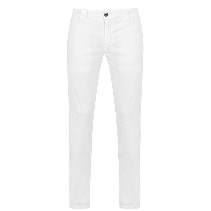 922 Pants