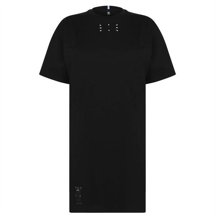 Jack T Shirt Dress