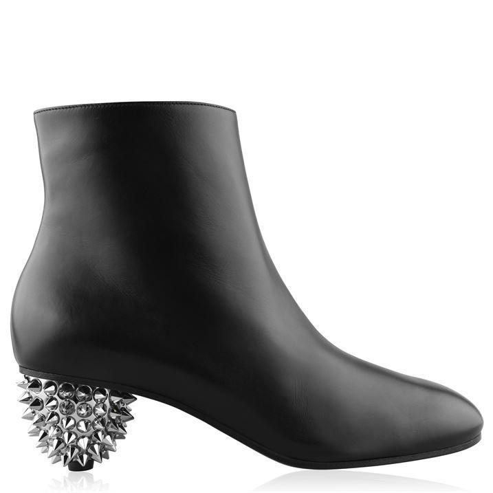 Conehl Boots