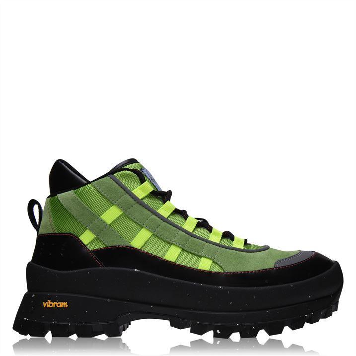 Fa 5 Hiking Boots