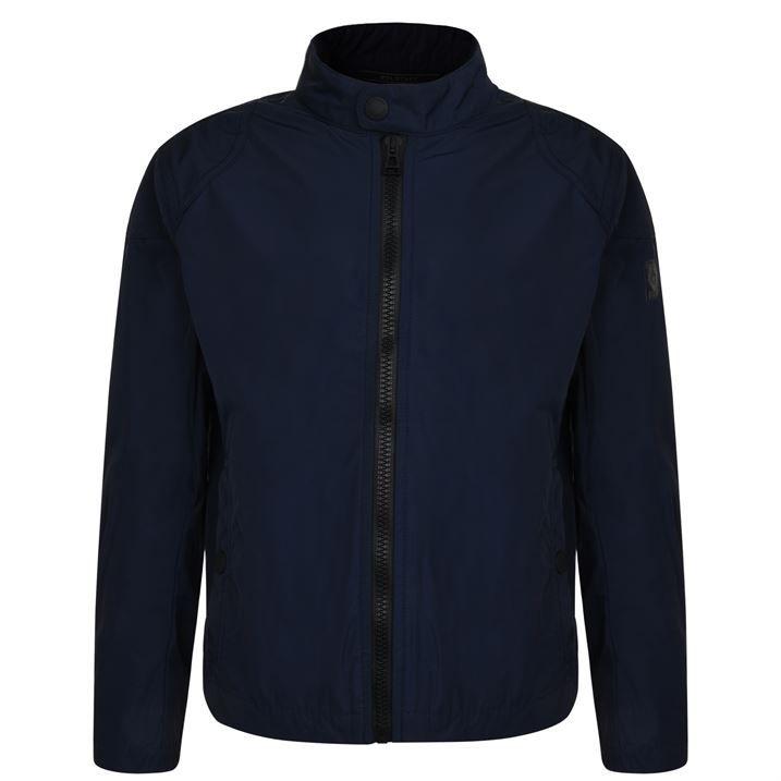 Junior Boys Kelland Jacket