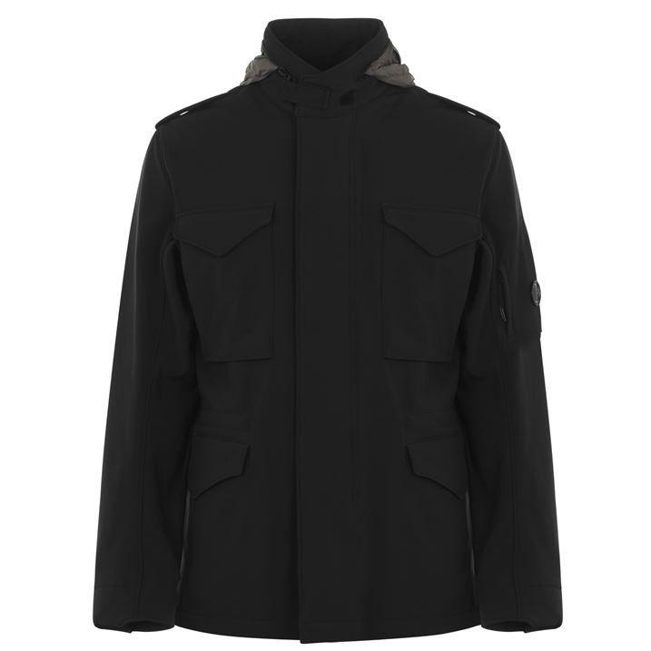 242a Outerwear