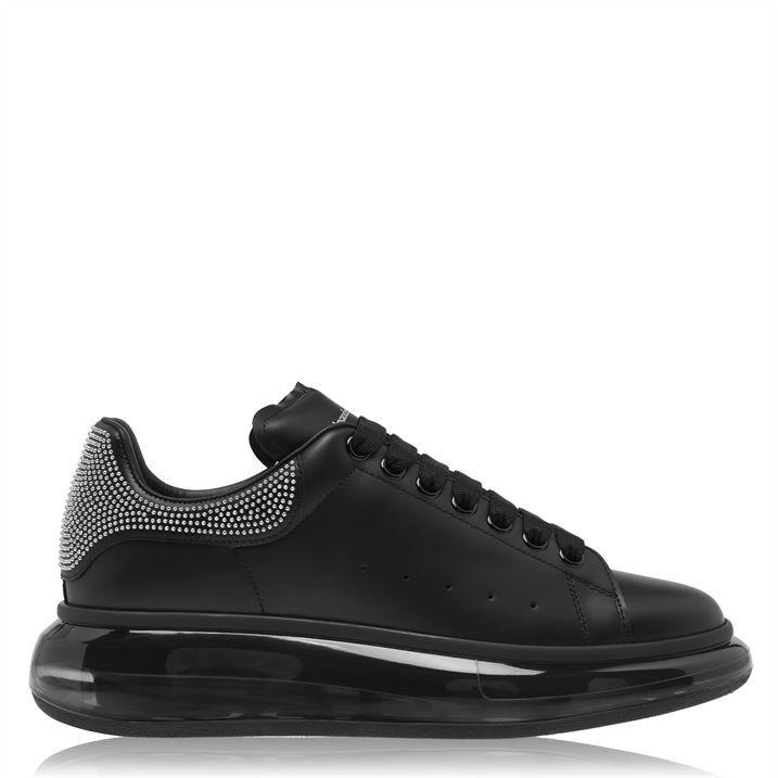 Oversized Evnin Sneaker