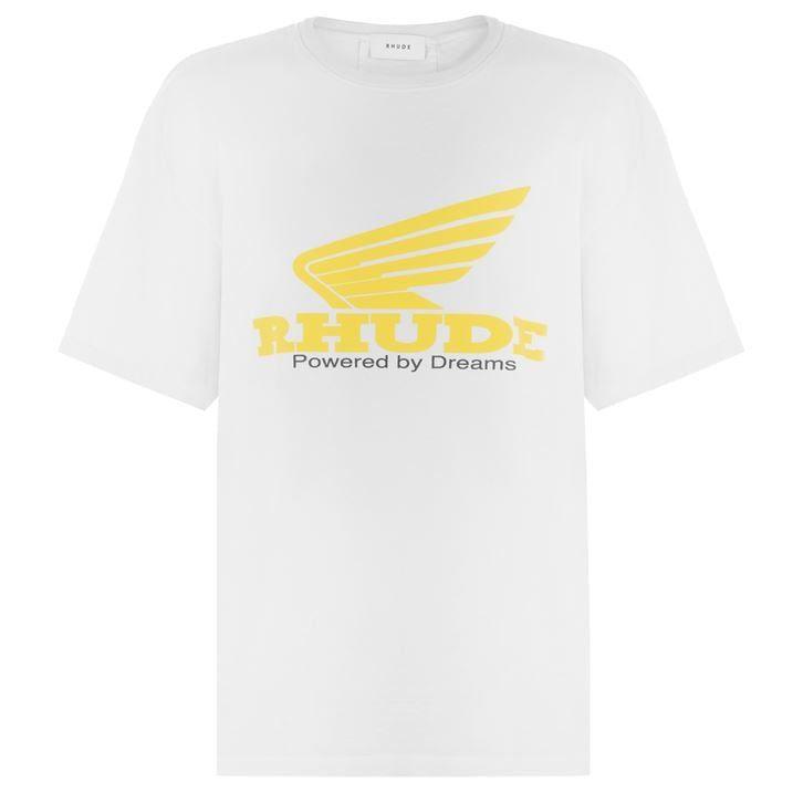 Rhonda T Shirt