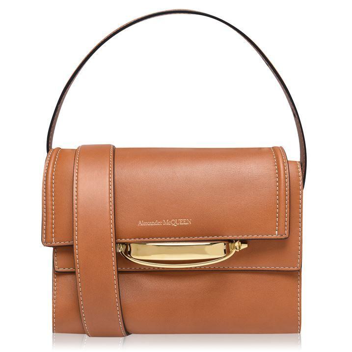 Story Crossbody Bag