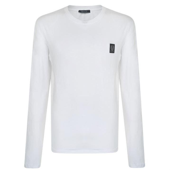 Trenham Long Sleeve T Shirt