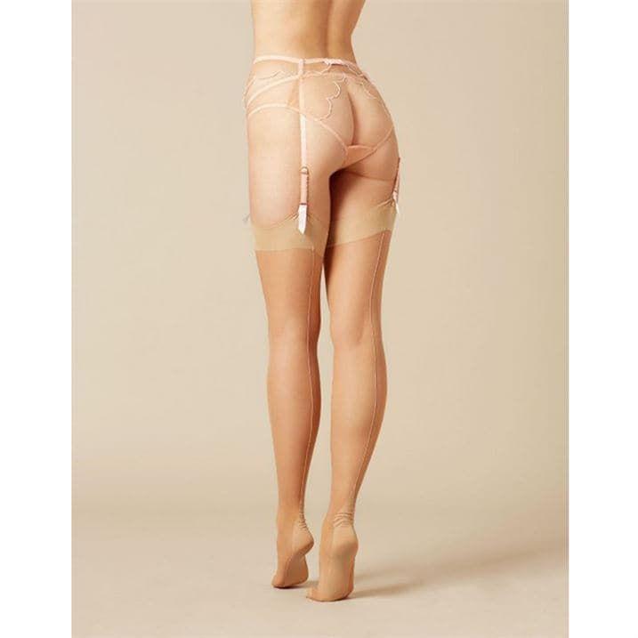 Opale Stockings