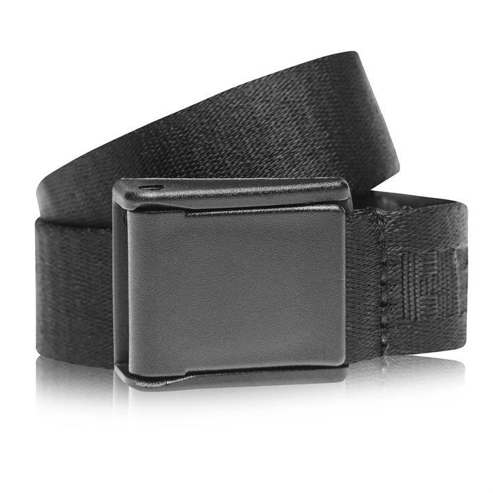Heron Mini Tape Belt Ld00