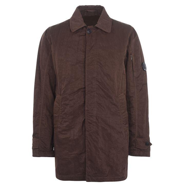 212a Outwear Jacket