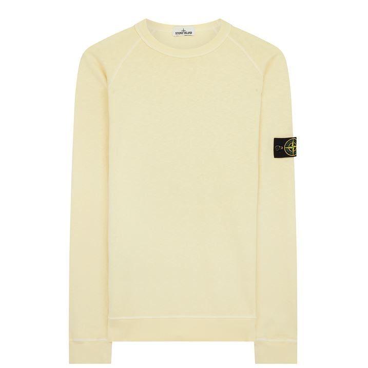 T.Co+Old Malfile Fleece Sweatshirt