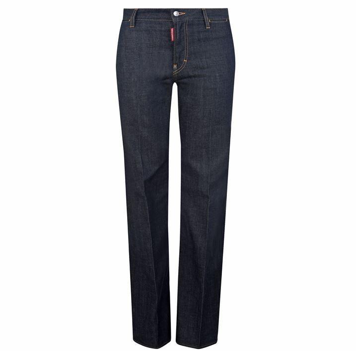 Dalma Angel Jeans