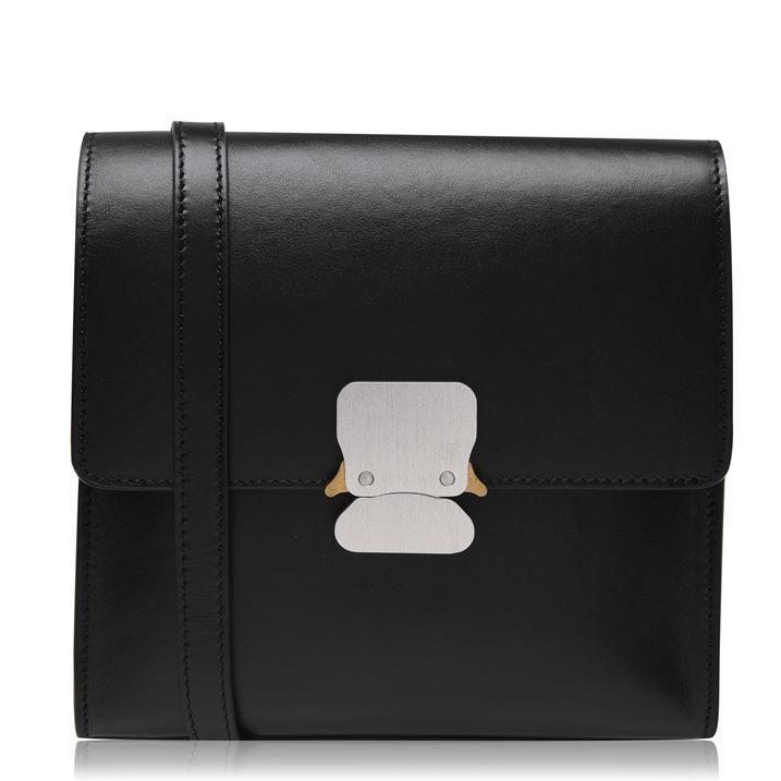 Anna Messenger Bag
