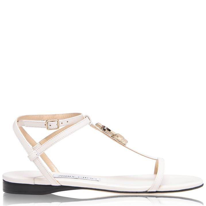 Alodie Jc Sandals