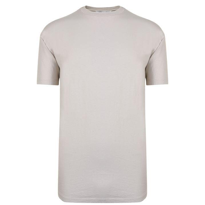 Basalt T Shirt