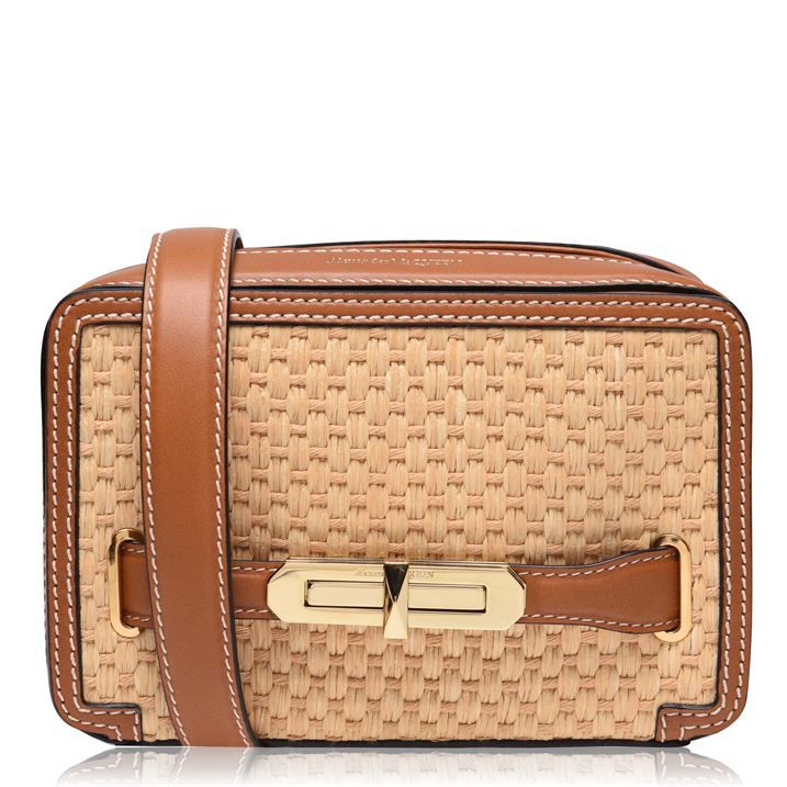 Myth Crossbody Bag